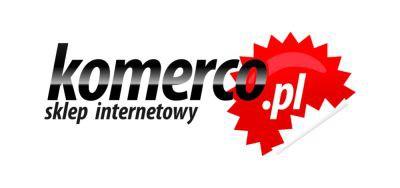 komerco.pl